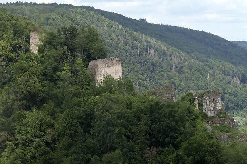 Burgruine-Tachenstein-3.jpg