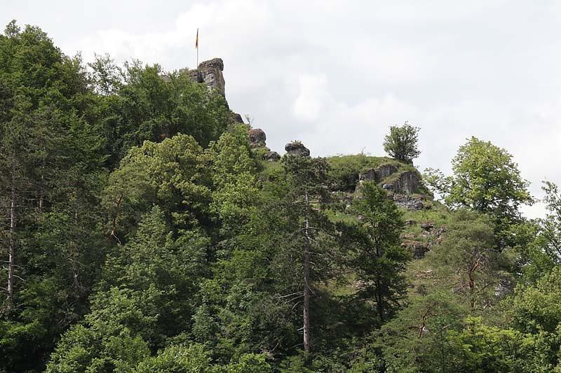 Burgruine-Tachenstein-4.jpg