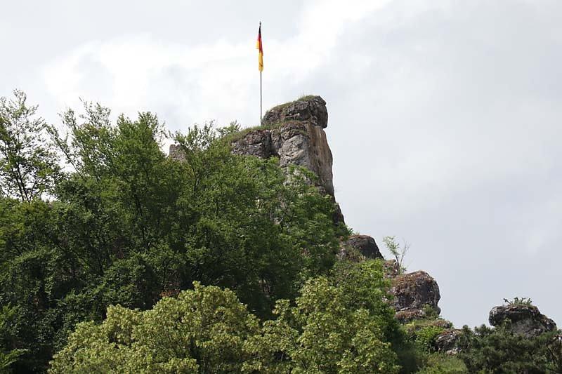 Burgruine-Tachenstein-5.jpg