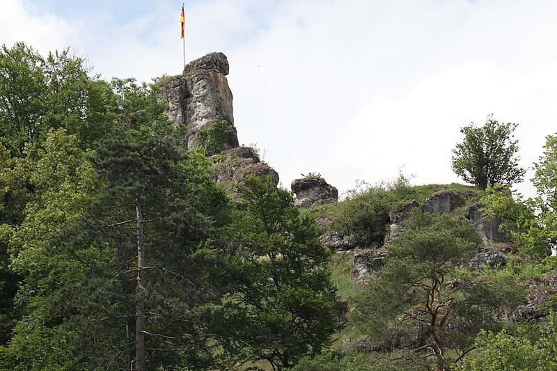 Burgruine-Tachenstein-6.jpg