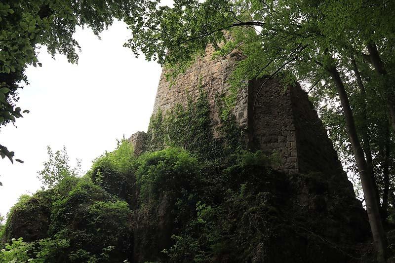 Burgruine-Tachenstein-10.jpg