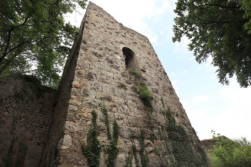 Burgruine-Tachenstein-14.jpg