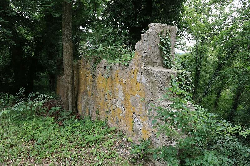 Burgruine-Tachenstein-15.jpg