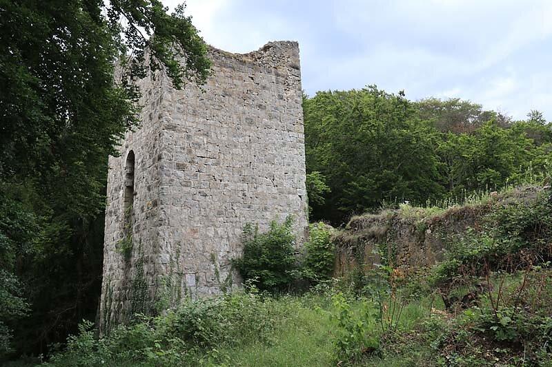 Burgruine-Tachenstein-17.jpg