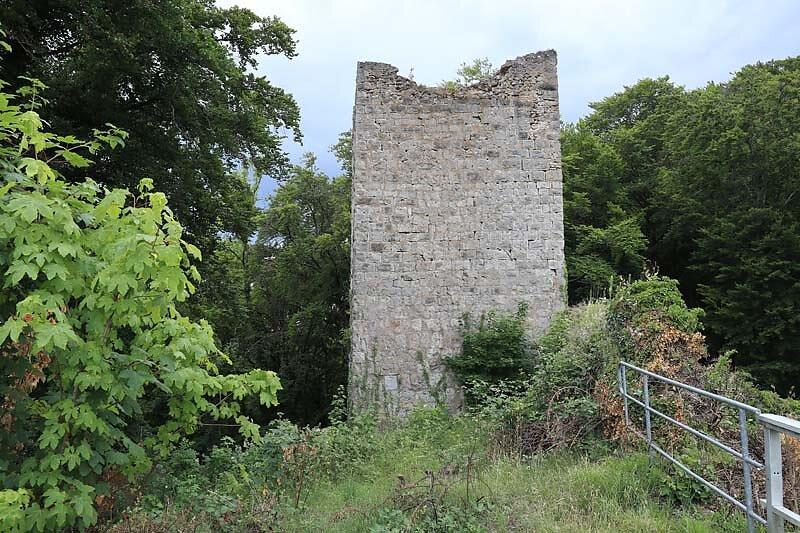 Burgruine-Tachenstein-18.jpg