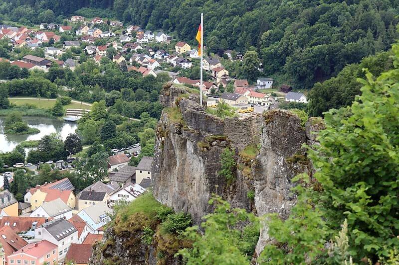 Burgruine-Tachenstein-19.jpg