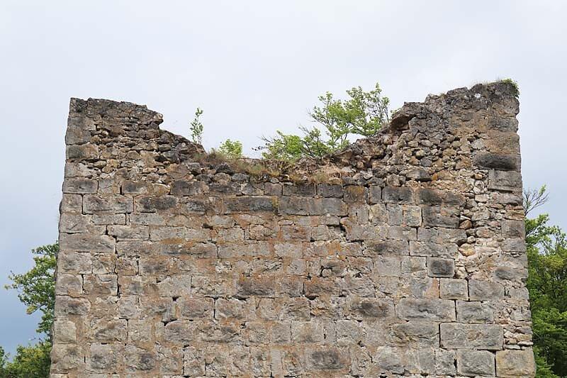 Burgruine-Tachenstein-21.jpg