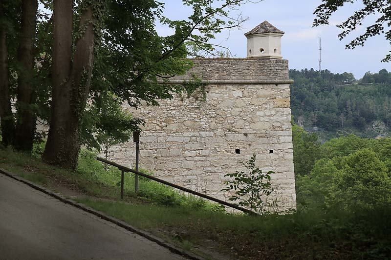 Burg-Wilibaldsburg-1.jpg