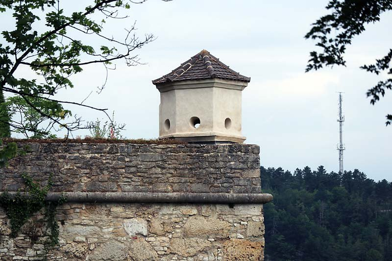 Burg-Wilibaldsburg-2.jpg