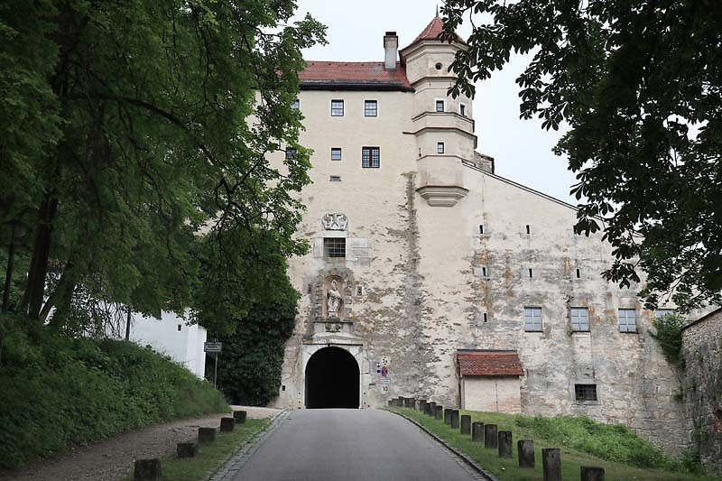 Burg-Wilibaldsburg-3.jpg