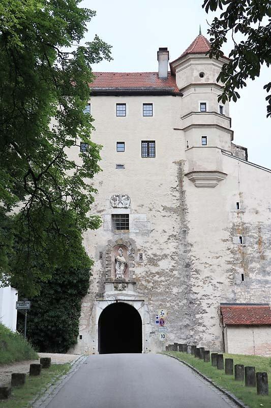 Burg-Wilibaldsburg-4.jpg