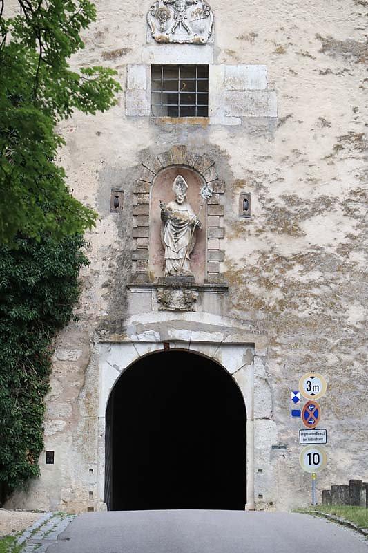 Burg-Wilibaldsburg-5.jpg