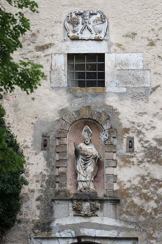 Burg-Wilibaldsburg-6.jpg