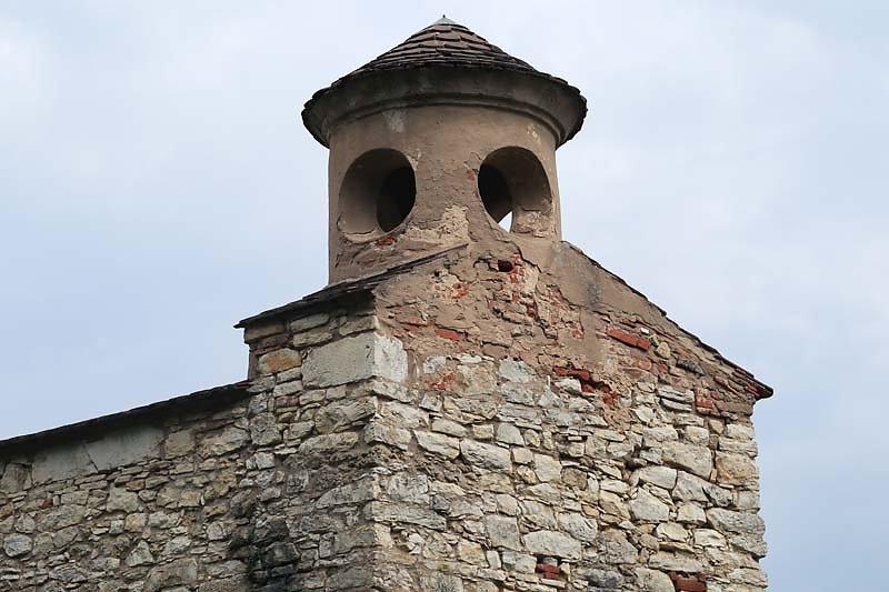 Burg-Wilibaldsburg-7.jpg