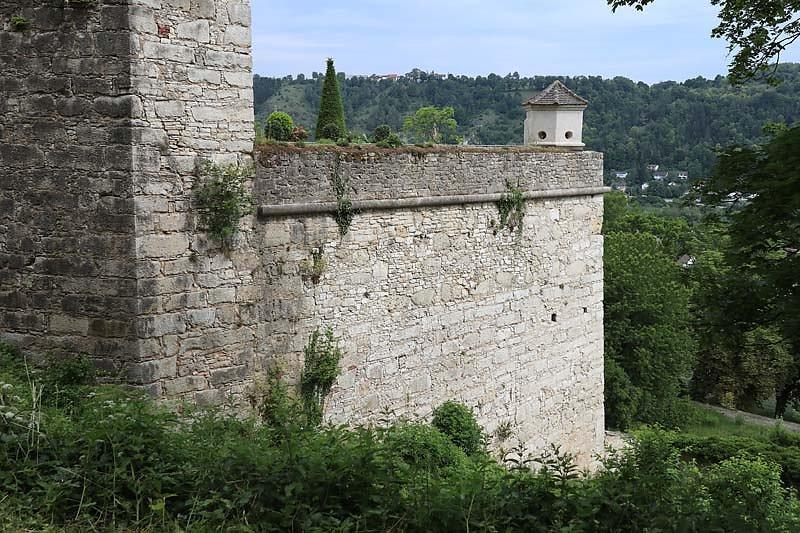 Burg-Wilibaldsburg-8.jpg