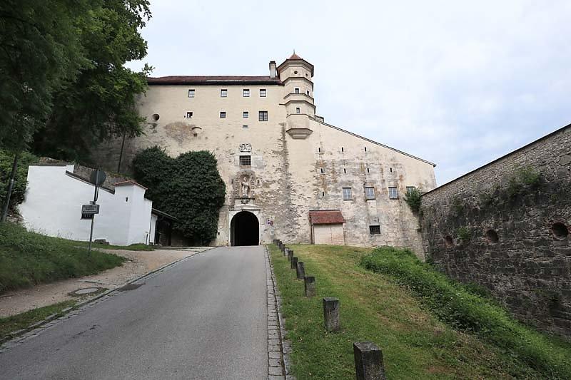 Burg-Wilibaldsburg-9.jpg