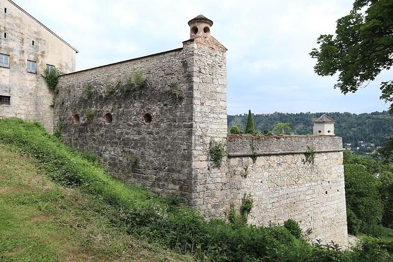 Burg-Wilibaldsburg-10.jpg