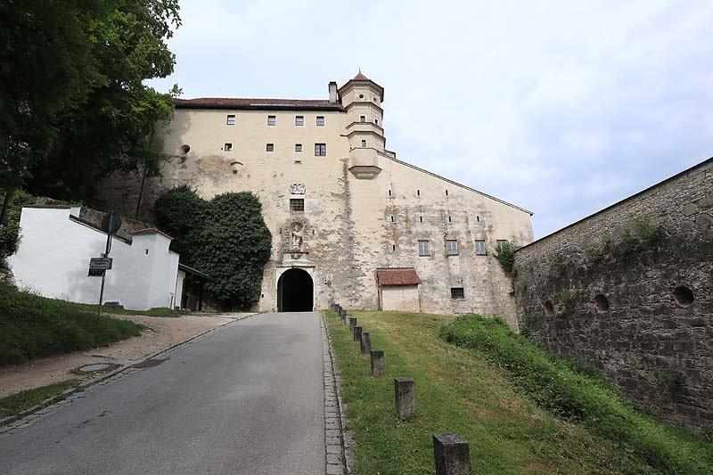 Burg-Wilibaldsburg-11.jpg