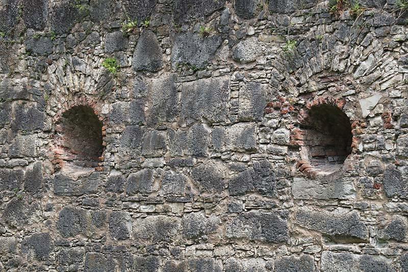 Burg-Wilibaldsburg-12.jpg