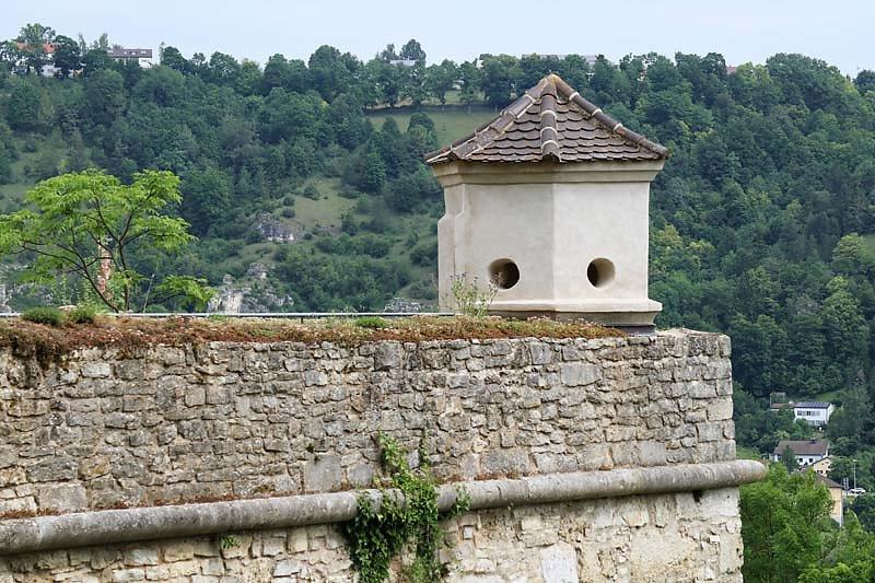 Burg-Wilibaldsburg-13.jpg