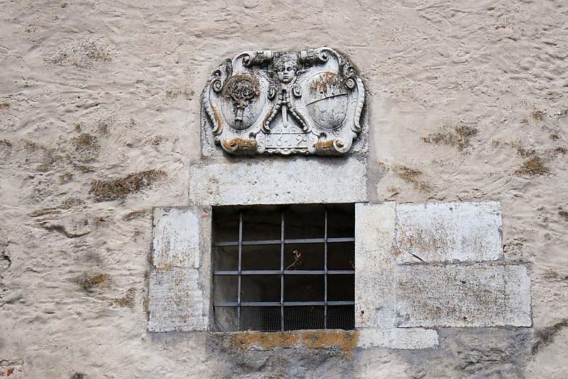 Burg-Wilibaldsburg-14.jpg