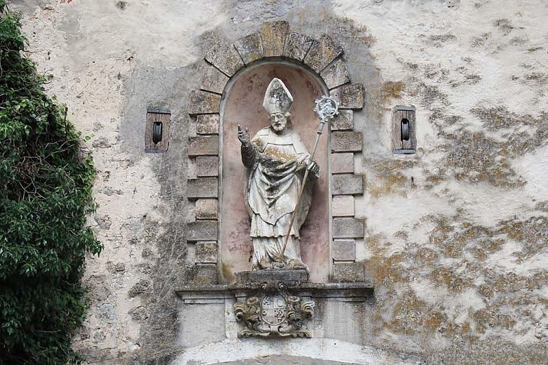 Burg-Wilibaldsburg-15.jpg