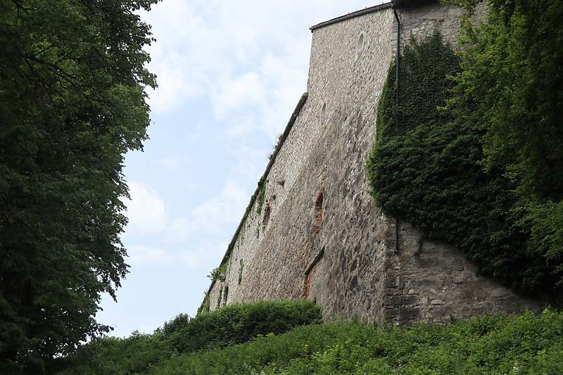 Burg-Wilibaldsburg-17.jpg