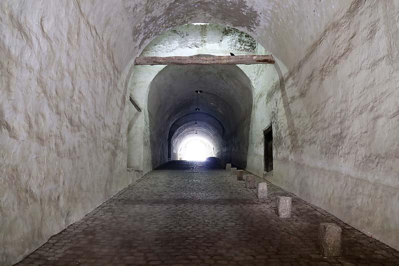 Burg-Wilibaldsburg-18.jpg