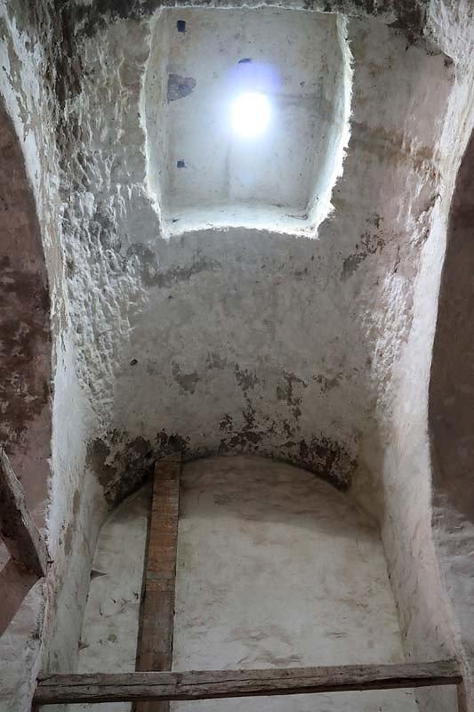Burg-Wilibaldsburg-20.jpg