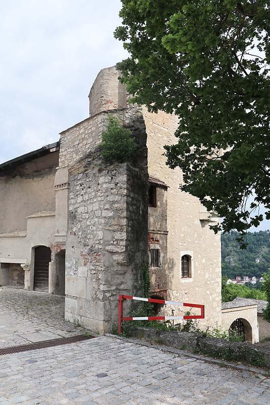 Burg-Wilibaldsburg-21.jpg