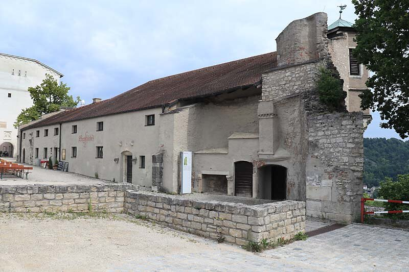 Burg-Wilibaldsburg-22.jpg