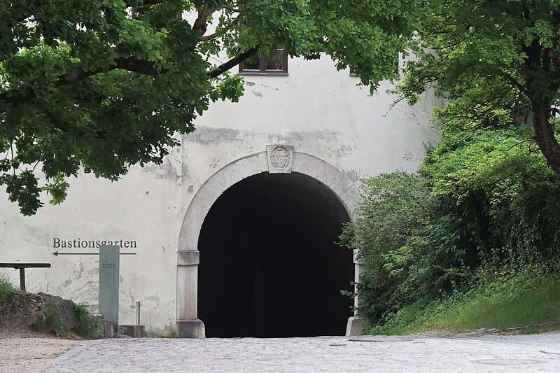 Burg-Wilibaldsburg-24.jpg