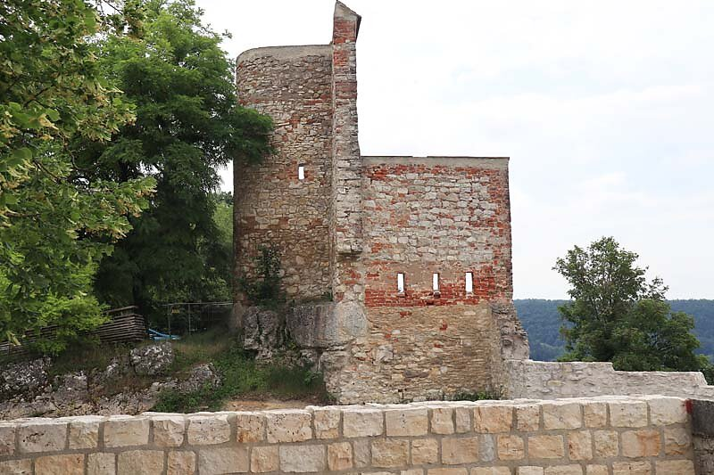 Burg-Wilibaldsburg-29.jpg