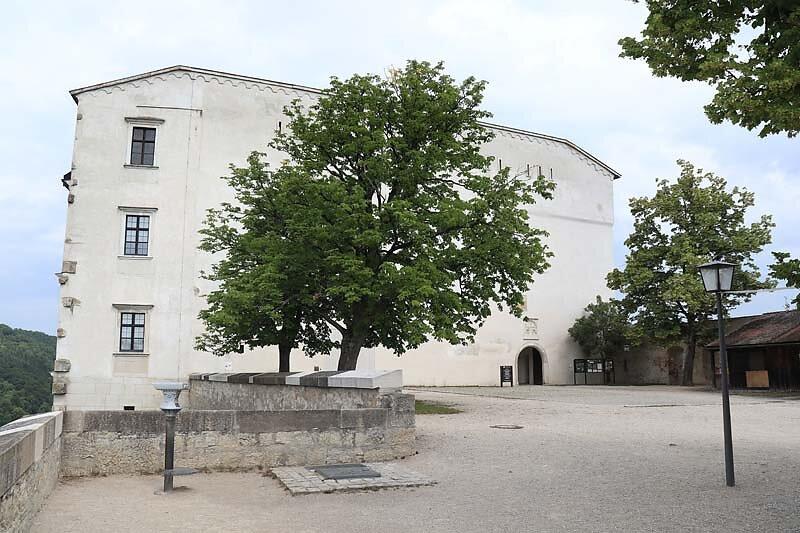 Burg-Wilibaldsburg-33.jpg