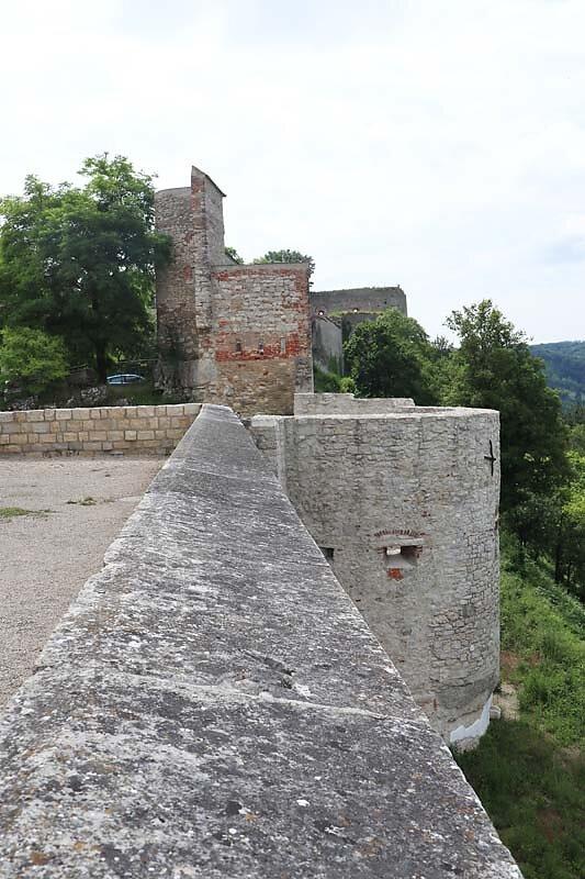 Burg-Wilibaldsburg-34.jpg
