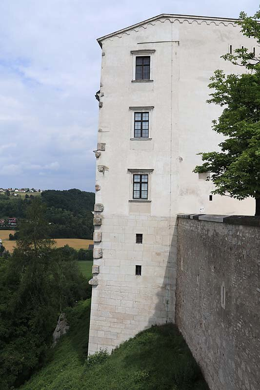 Burg-Wilibaldsburg-36.jpg