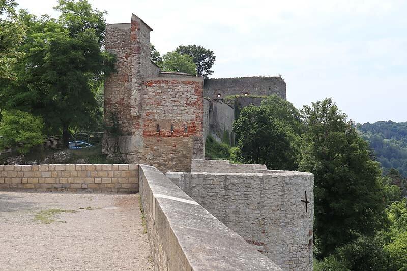 Burg-Wilibaldsburg-38.jpg