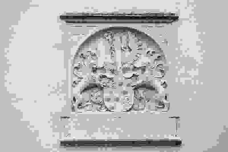 Burg-Wilibaldsburg-42.jpg