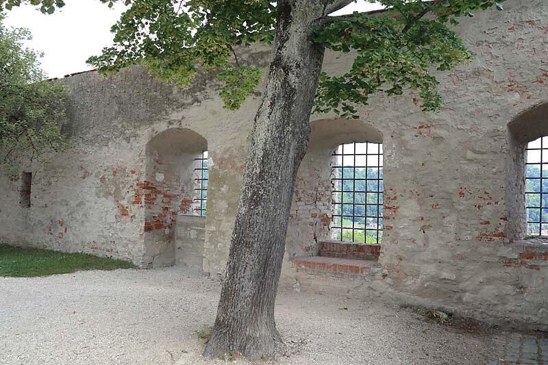 Burg-Wilibaldsburg-43.jpg