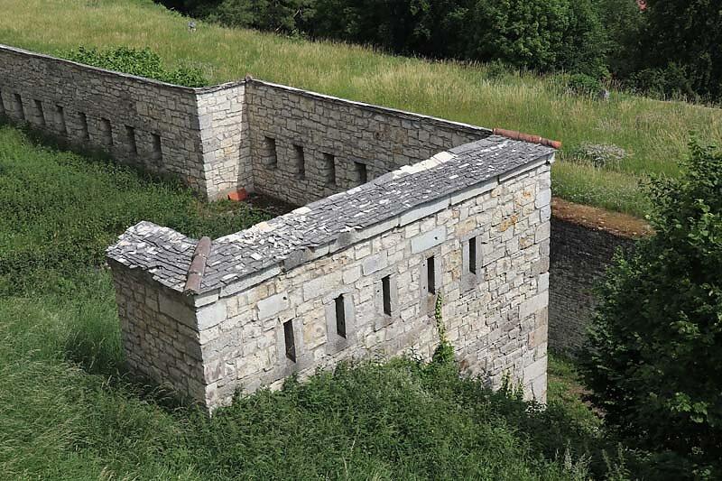 Burg-Wilibaldsburg-44.jpg