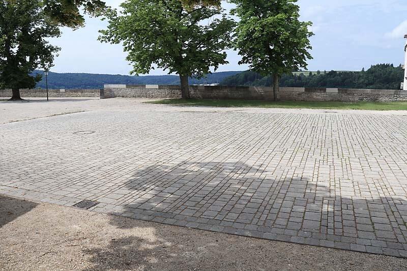 Burg-Wilibaldsburg-45.jpg
