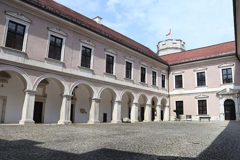 Burg-Wilibaldsburg-46.jpg