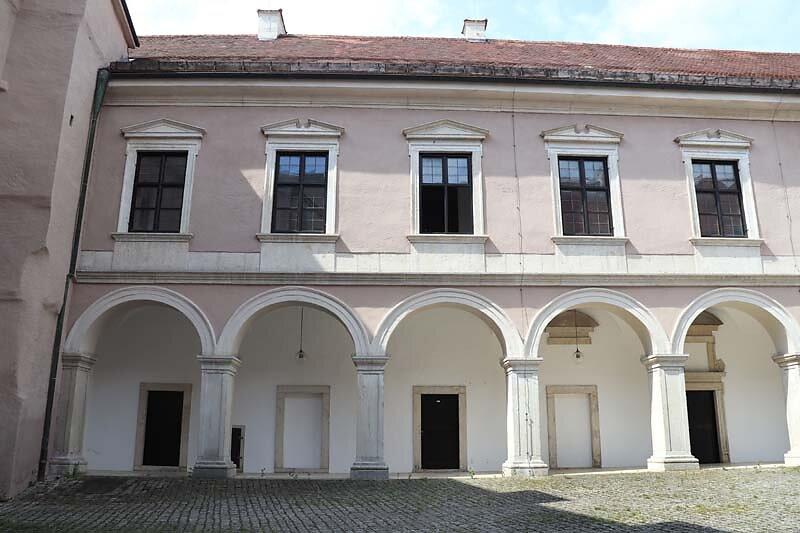 Burg-Wilibaldsburg-47.jpg