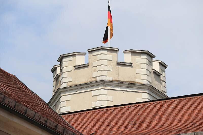 Burg-Wilibaldsburg-48.jpg