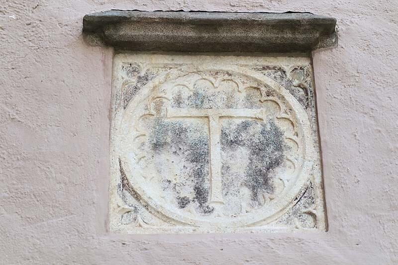 Burg-Wilibaldsburg-49.jpg