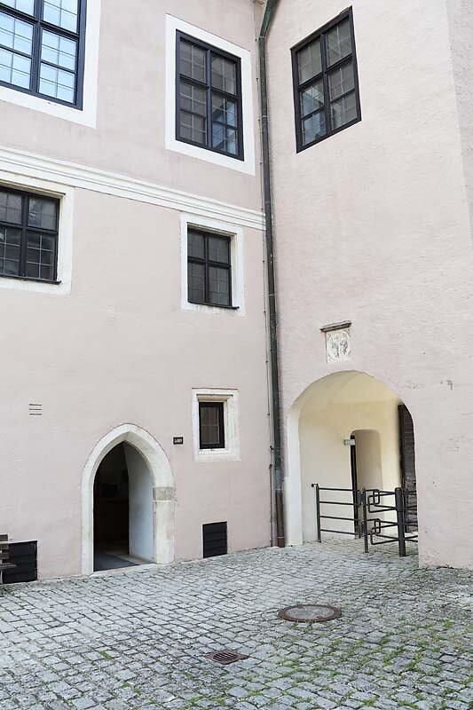 Burg-Wilibaldsburg-52.jpg