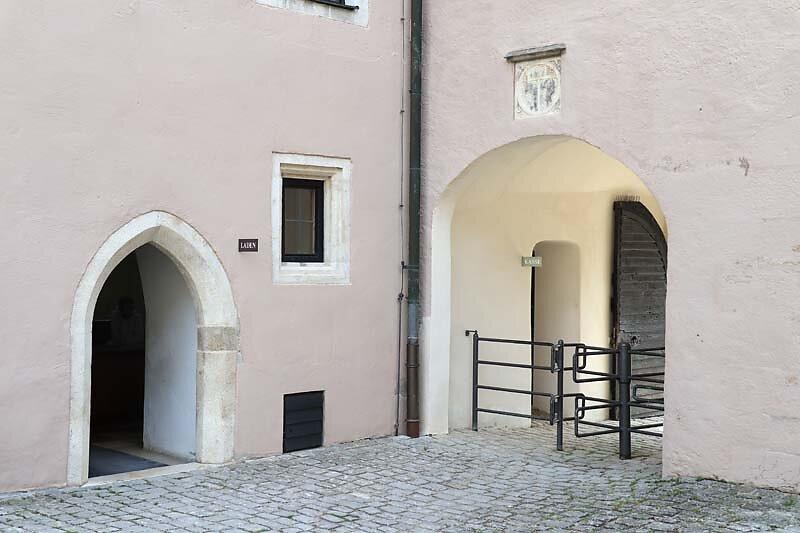 Burg-Wilibaldsburg-53.jpg