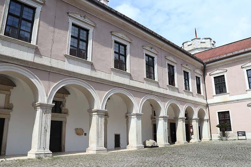 Burg-Wilibaldsburg-54.jpg