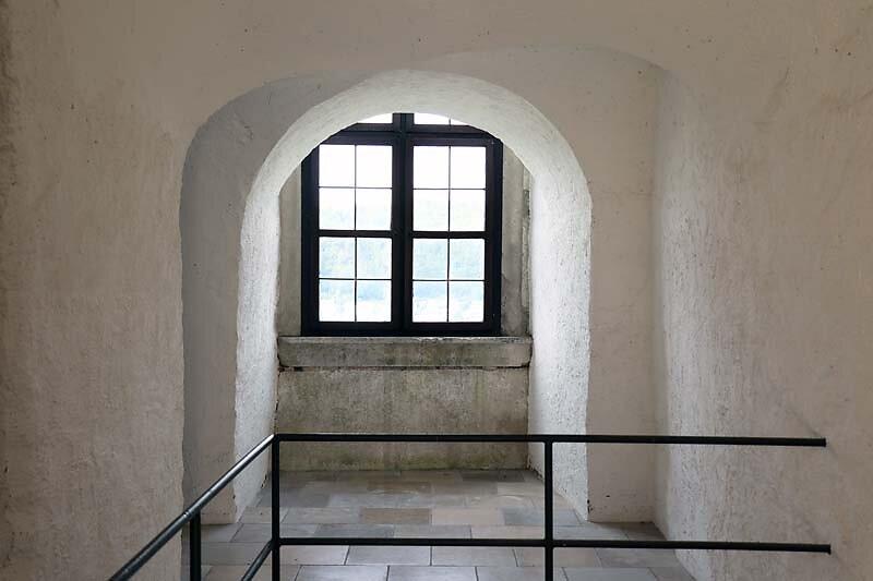 Burg-Wilibaldsburg-63.jpg