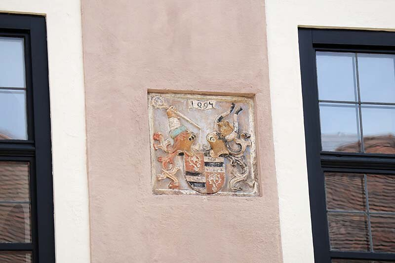 Burg-Wilibaldsburg-66.jpg